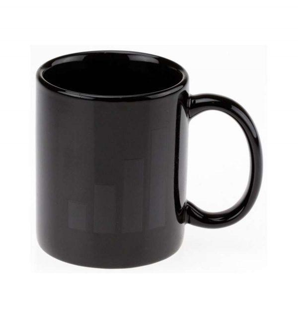 Чашка - хамелеон «SIGNAL»
