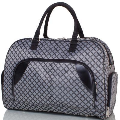 Дорожная сумка ETERNO (TU014-9)