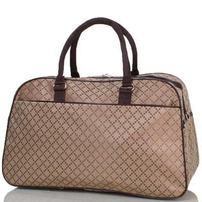 Дорожная сумка ETERNO (TU41199-12)