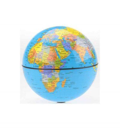 Глобус вращающийся «Круговорот»