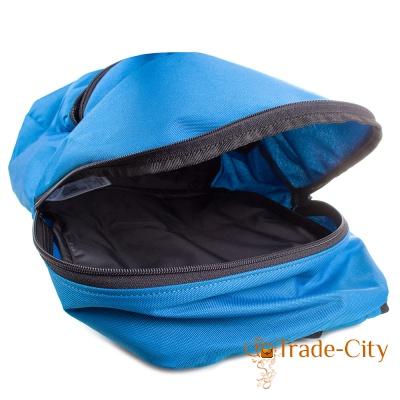 Городской рюкзак NEWFEEL (ARP002-6)