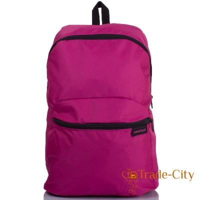Городской рюкзак NEWFEEL (НЬЮФИЛ) ARP002-13