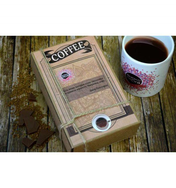 Кофейный набор «Koffee»