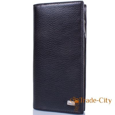 Женский кожаный кошелек DESISAN (SHI735-01-2FL)