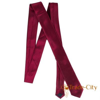Мужской шелковый галстук ETERNO (ETEG669)