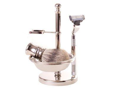 Набор для бритья DITTMAR (ДИТМАР) DOP1310-14
