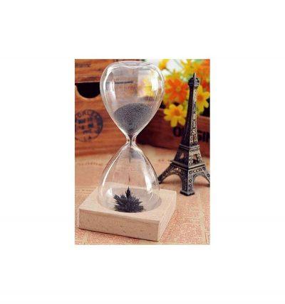 Оригинальные магнитные часы