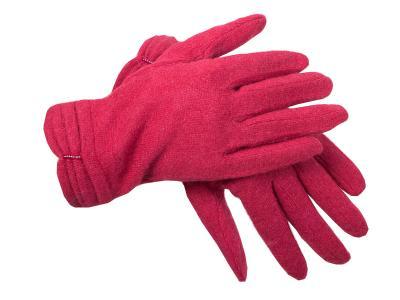 Перчатки женские VENERA (C230235)