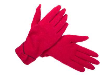 Перчатки женские VENERA (C230267)