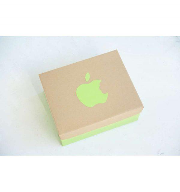 Подарочный набор «Apple»