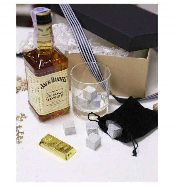 Подарочный набор «Джэк»