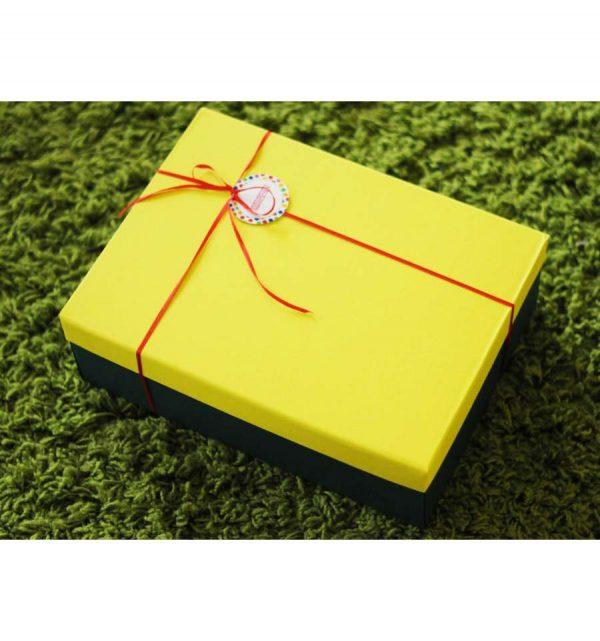 Подарочный набор «Веселый M&M's»