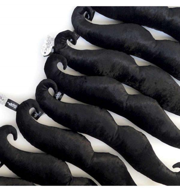Подушка для рук «Усы»