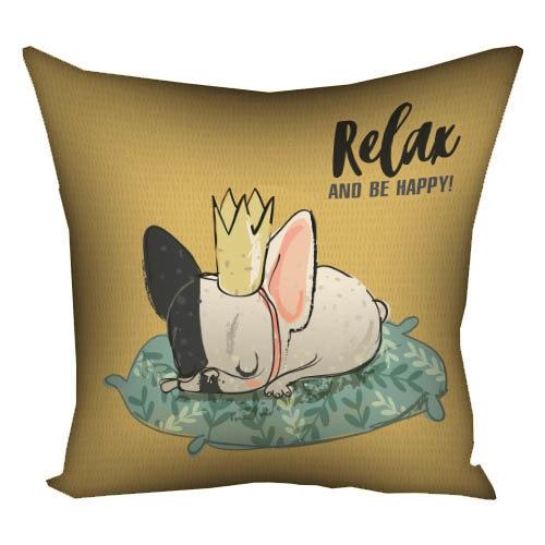 Подушка «Relax»