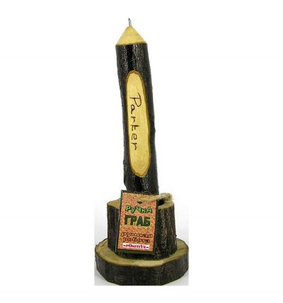 Ручка «Parker» (дерево)