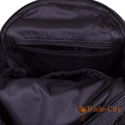Рюкзак женский из качественного кожзаменителя ETERNO ( ETMS32870-2)