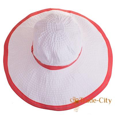 Шляпа женская DEL MARE (041401-006)