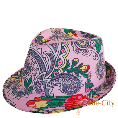 Шляпа женская ETERNO (VC-11)