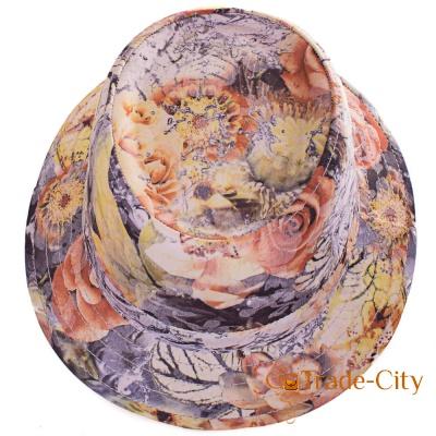 Шляпа женская KENT & AVER (KEN1004-2)