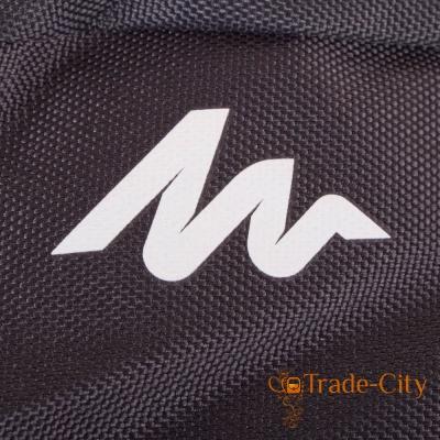 Спортивный рюкзак QUECHUA (ARP001-2)