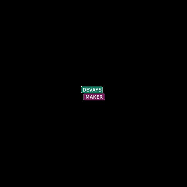 Стильный портсигар «Кабриолет» DEVAYS MAKER ™