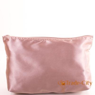 Женская кожаная сумка-аквариум VALENTA (VBE61662511)