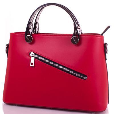 Женская кожаная сумка ETERNO (ЭТЕРНО) IBP1002