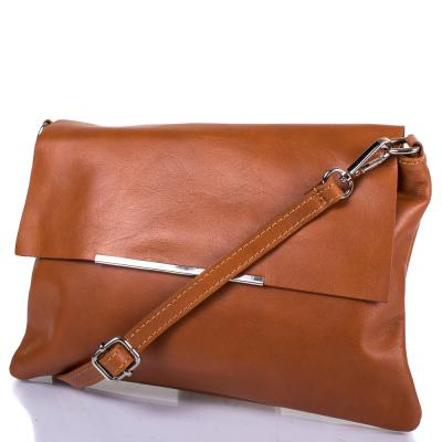 Женская кожаная сумка-клатч ETERNO (ETK0227-24)