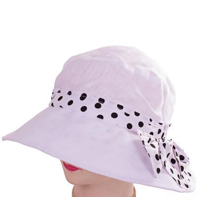 Женская шляпа KENT & AVER (KEN2004-5)