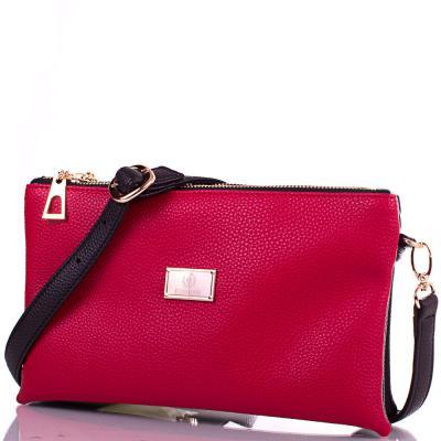 Женская сумка-клатч из экокожи EUROPE MOB (EM2-0010-1)