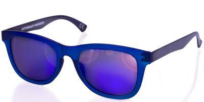 Женские очки для водителей с зеркальными поляризационными линзами AUTOENJOY (серия «RAINBOW» )