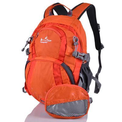 Женский рюкзак ONEPOLAR (W1525-orange)