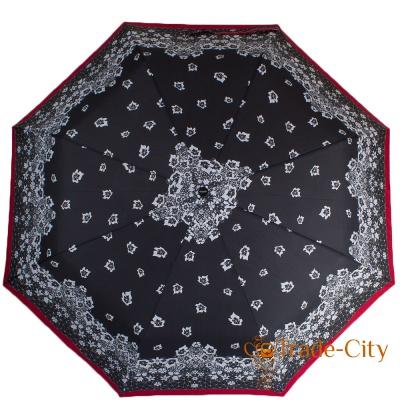 Женский зонт-полуавтомат DOPPLER (DOP73016523-1)