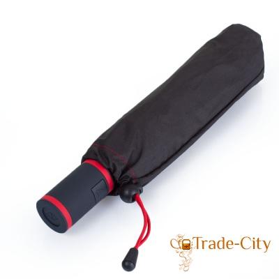 Женский зонт-полуавтомат FARE (FARE5583-1)