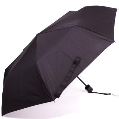 Зонт мужской компактный механический AIRTON (АЭРТОН) Z3510