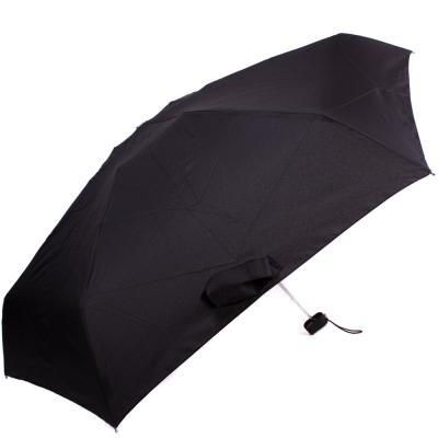Зонт мужской облегченный компактный механический ZEST (Z25510)