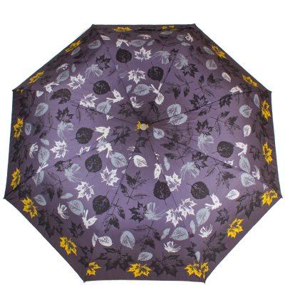 Зонт женский полуавтомат AIRTON (Z3615-5096)