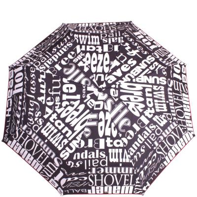 Зонт женский полуавтомат AIRTON (Z3615-98)