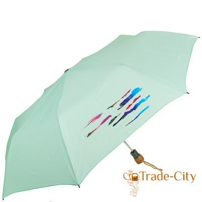 Зонт женский полуавтомат AIRTON (Z3631NS-4195)