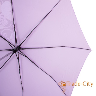 Зонт женский полуавтомат AIRTON (Z3631NS-4196)