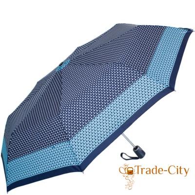Зонт женский полуавтомат DOPPLER (DOP73016523-8)