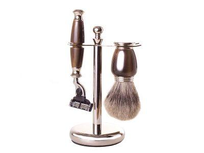 Набор для бритья DITTMAR (DOP1691-7-14)