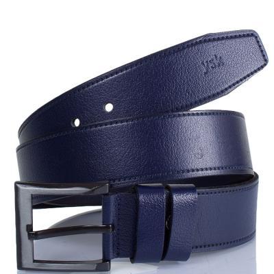 Ремень мужской кожаный Y.S.K. (SHI5-2028-9)