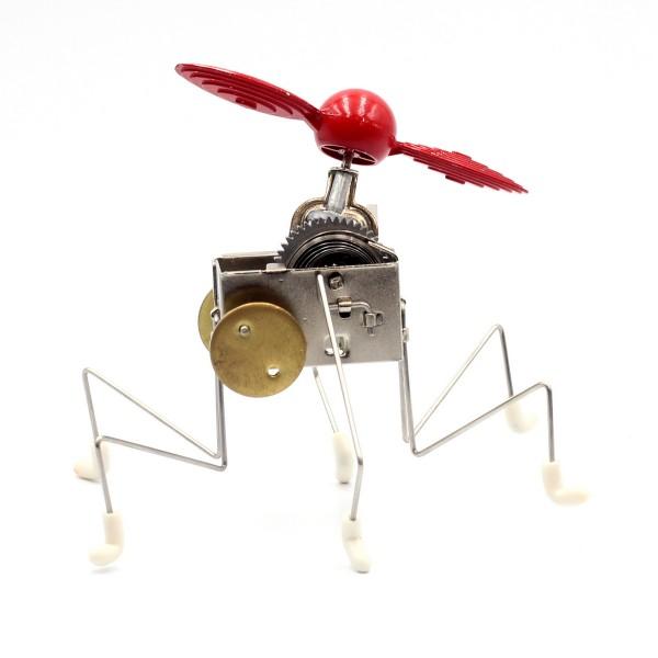 Механическая игрушка «Pintacuda»