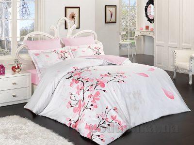 Комплект постельного белья SoundSleep «Sakura» сатин