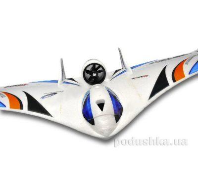 Летающее крыло Tech One «Neptune» синий
