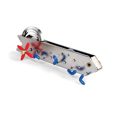 Механическая игрушка «Bonga»
