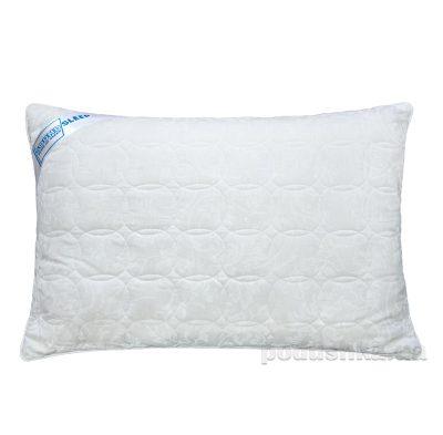 Подушка антиаллергенная «Lovely» SoundSleep белая