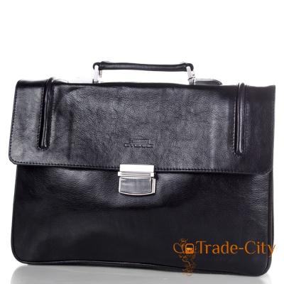 Портфель мужской кожаный ETERNO (ETMS4485)