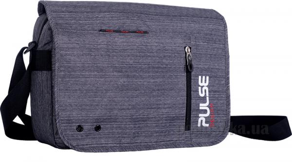 Школьная сумка ТМ Акварель «Pulse»